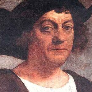 The History Of People Complaining About Christopher Columbus |