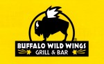 UW Freshman Still Thinks Buffalo Wild Wings is a Good Place for Dates