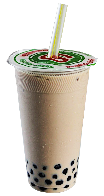 Everything You Need To Know About Bubble Tea | The Madison Misnomer