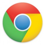 "Google Declares ""Chrome is the Gayest Internet Browser"""