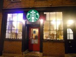 Indie Coffee Bought by Starbucks, Plans Expansion