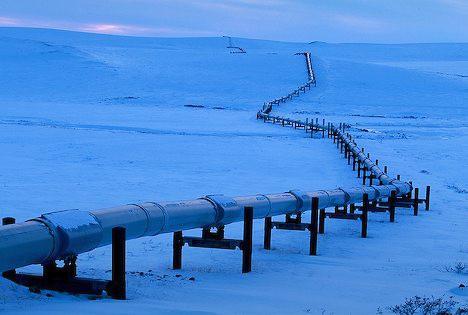 The State Senate also voted down a Schlitz pipeline. No brainer.