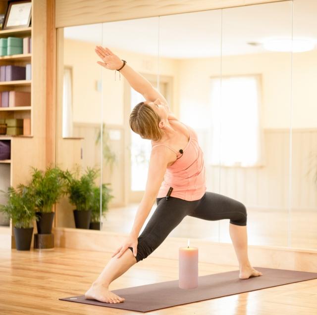 yogaMM2