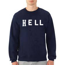 Alec Cook accepted into Seventh Circle of Hell onscholarship