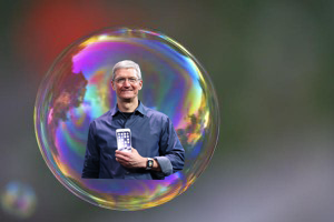 soapbubble_timcook