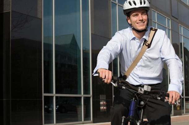 Office-worker-riding-bicycle.jpg